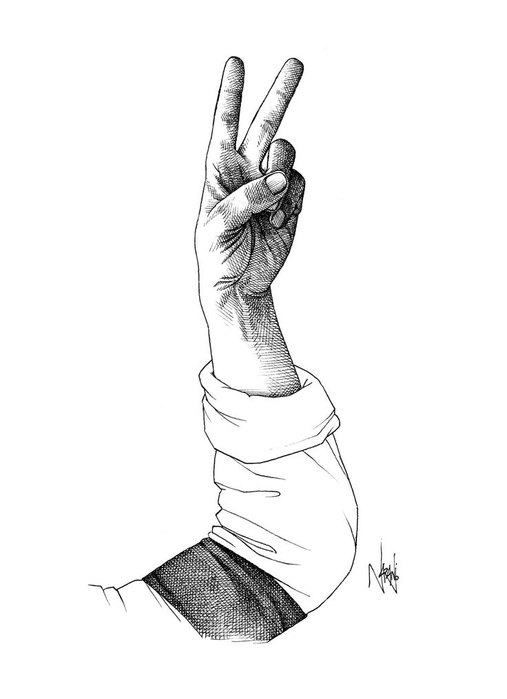 Animated D Line Drawings With Temporal Coherence : Best vivir en la raya el arte de rogelio naranjo images