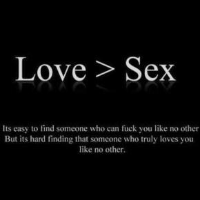 Funny wallpapers about sex