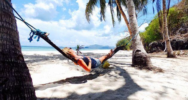 Philippines #travel #destinations #2016