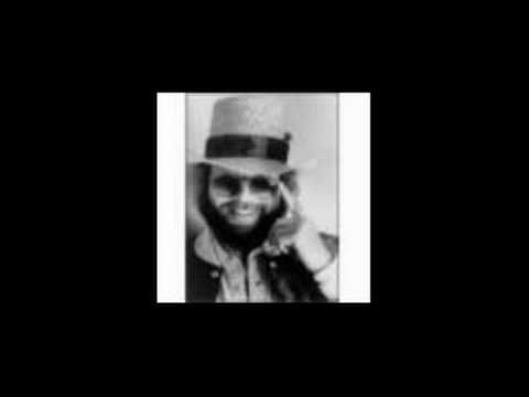 Hank Williams Jr. - Family Tradition. Country wedding last dance song. Posted by southern California's http://www.CountryWeddingDJ.com
