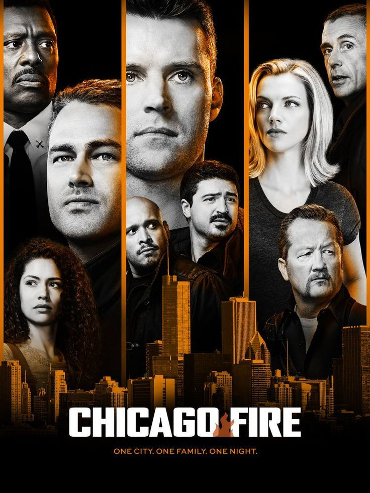 Chicago Fire Season 7 Tell Tale Tv Chicago Fire Chicago Chicago Shows