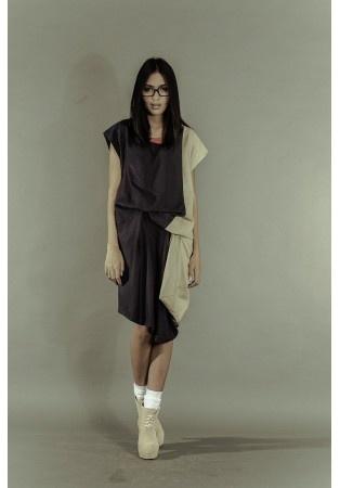 Oline Workrobe, dress