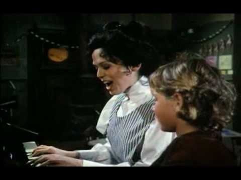 The Gift of Love adapted from O Henry's, The Gift of the Magi..Marie Osmond, Timothy Bottoms.