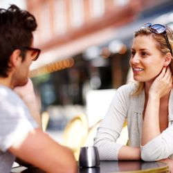Search - Adult Dating Website - Find local online dating partner in  Australia.