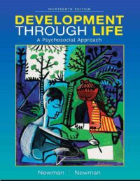 Development through the lifespan 5th edition pdf download free