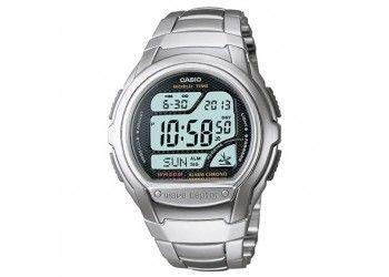 Reloj Casio R17004 Digital - Deportivo Hombres  $230.000