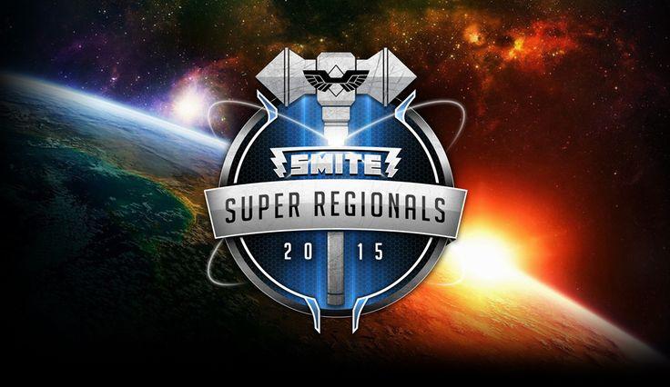 Super_Regionals_header