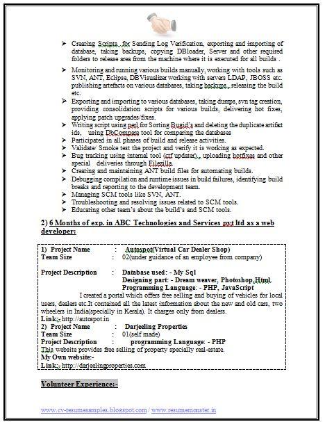 25+ unique Resume format download ideas on Pinterest - resume format downloads