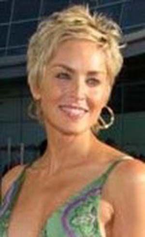 Épinglé par Laure Candela sur Cheveux Courts Coiffure
