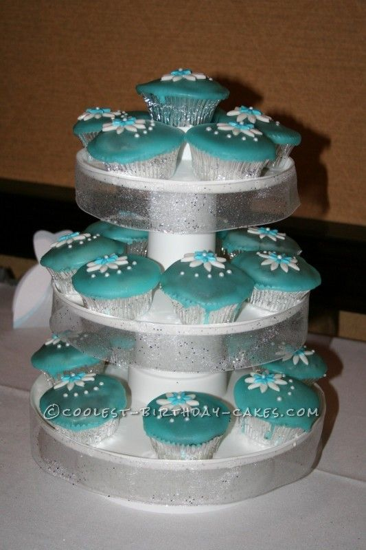 60 Best Images About Kira Cakes On Pinterest Sweet Cakes