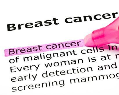 514 best Breast Cancer Awareness images on Pinterest ...