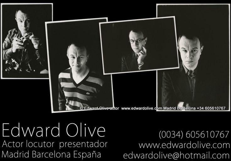 Agencias de actores, actrices, presentadores, modelos para cine TV publicidad anuncios figurantes castings y azafatas en Madrid Barcelona España