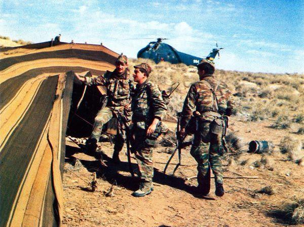 Archive Guerre Algerie - photos et images