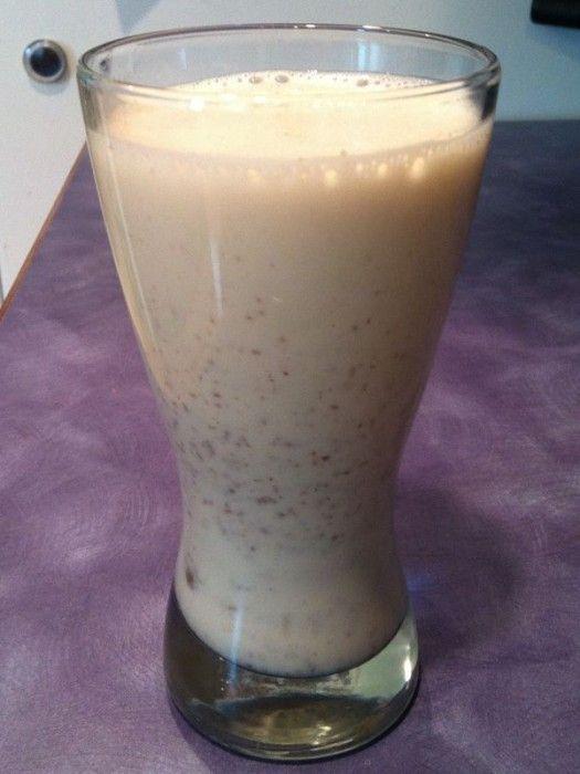 shake de hipercalorico