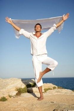 54 best images about hatha yoga on pinterest  yoga