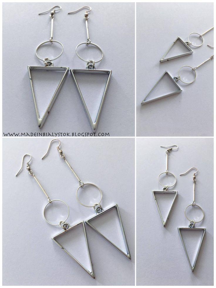 http://madeinbialystok.blogspot.com/2017/05/137-geometrycznie.html