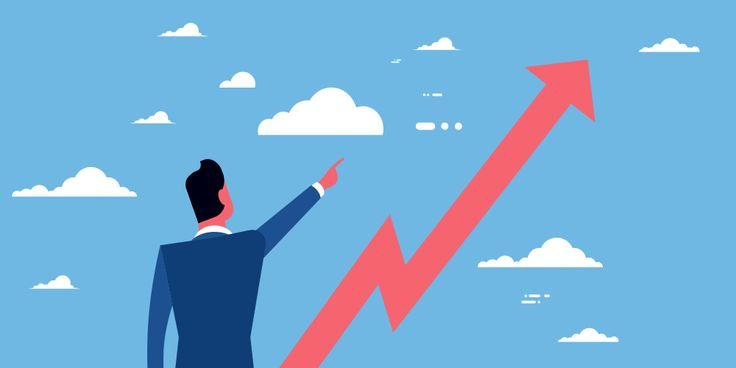 Hva utgjør nedbetalingstid i rentekostnader på ditt forbrukslån