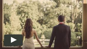 Wedding Zone. Servicii video profesionale