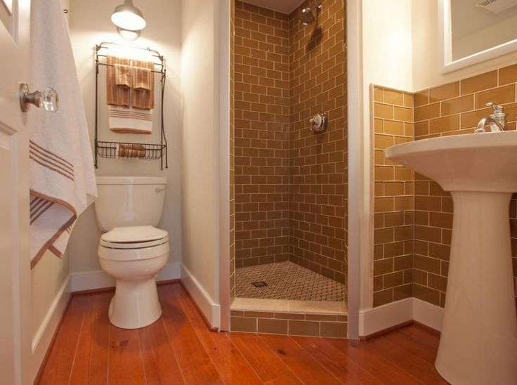 Best 25+ Corner showers ideas on Pinterest Small bathroom - remodeling ideas for small bathrooms