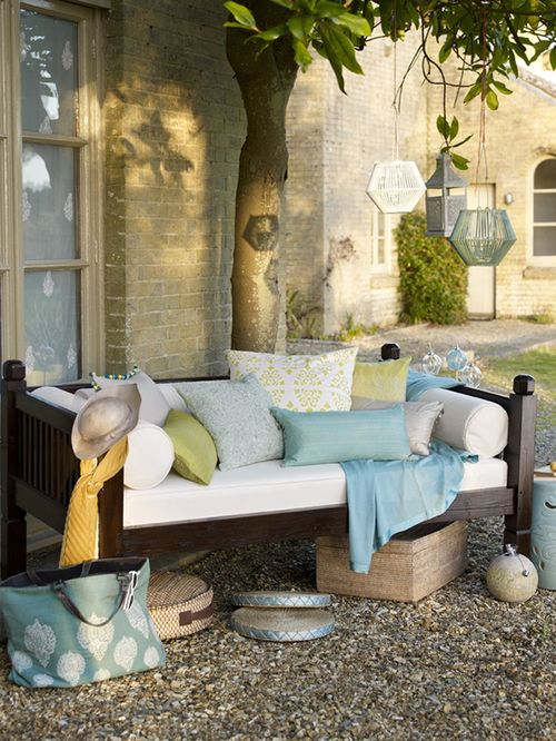 best 23 outdoor upholstery (compiledade upholstery) images on