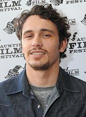 James Franco - Wikipedia, the free encyclopedia