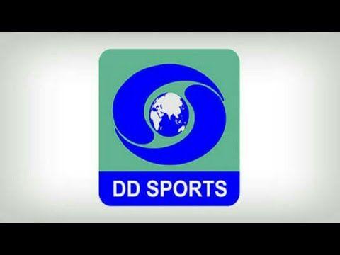 Dd Sports Live