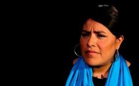 Comunicado Urgente de Eufrosina Cruz, con relación a los hechos de violencia ocurridos en Yautepec
