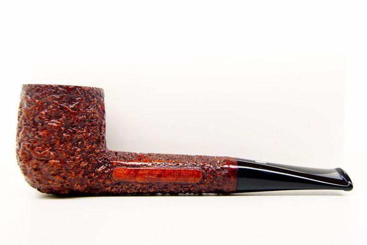 Castello Sea Rock : Castello biliard big blowpipe kkk - Tabaccheria Sansone - Pipe Tabacco Sigari - Accessori per fumatori