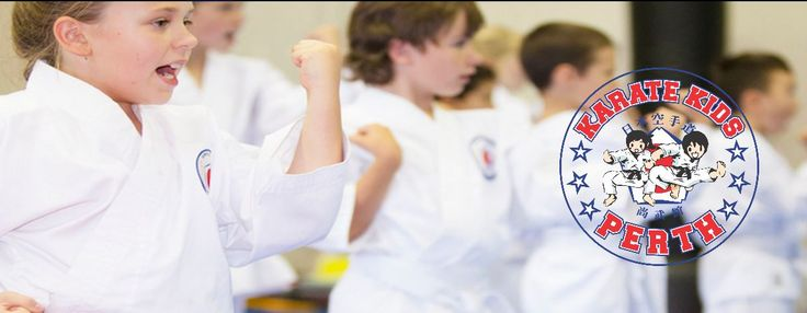 Karate Kids Perth offers karate classes for kids in Perth. It is essential for a kid to learn martial arts techniques at an early age so as to be prepared for the upcoming challenges in life. At Karate Kids Perth, we inculcate in your child not just the martial arts skills but the morals of a true sportsperson. Address:- Shop 64, Whitfords Avenue, Hillarys WA 6025 Phone Number:- (08) 9309 1444