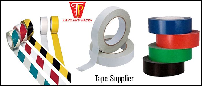 Our Products Double Sided Tissue Tape Binding Tape Pvc Insulation Tape Stretch Film Rolls Yellowpagescoimbatore Onlineyell Tape Tissue Tape Packing Tape