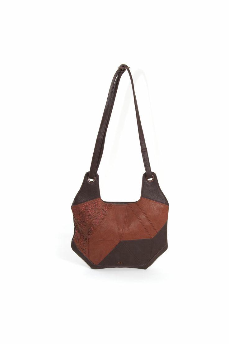 Skunkfunk | FW13 I <3 all my skunkfunk bags