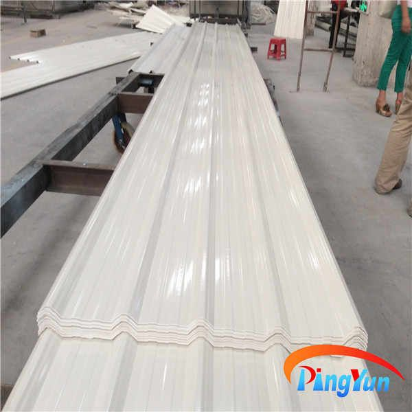 Source Hot Sale Roof Tile Accessories Asa Pvc Roofing Tile Roofing Sheet Tiles On M Alibaba Com In 2020 Pvc Roofing Tile Accessories Roofing Sheets