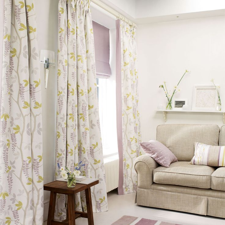 Best Laura Ashley Images On Pinterest Laura Ashley - Laura ashley living room purple