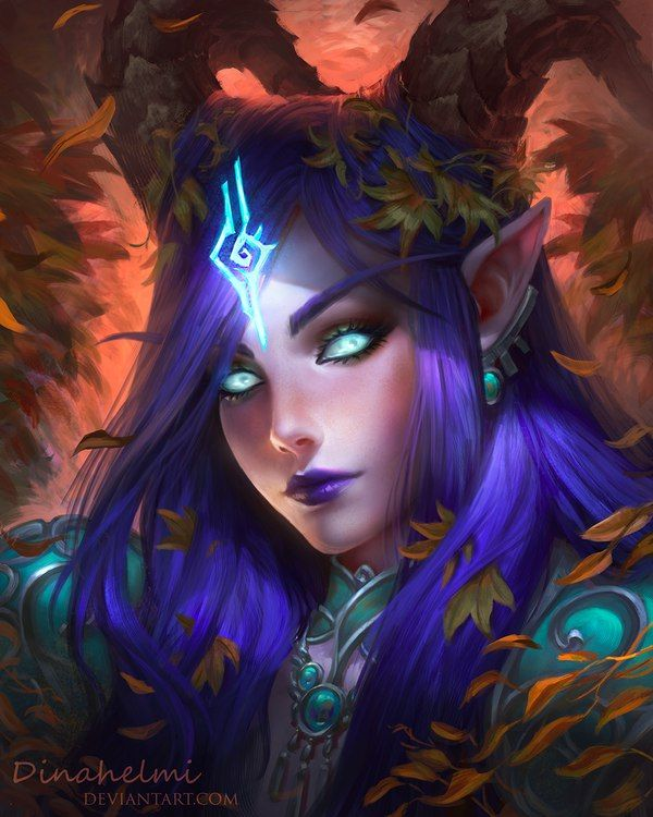 Damn this is awesome I love it! <3 such a beautiful face :3 I wish I was as pretty xD
