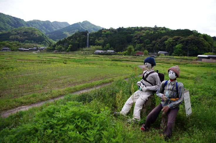 Golden Week in Japan And Why You Should Avoid It
