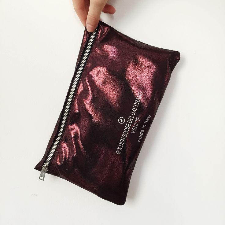 The best accessory! www.eliteboutique.it