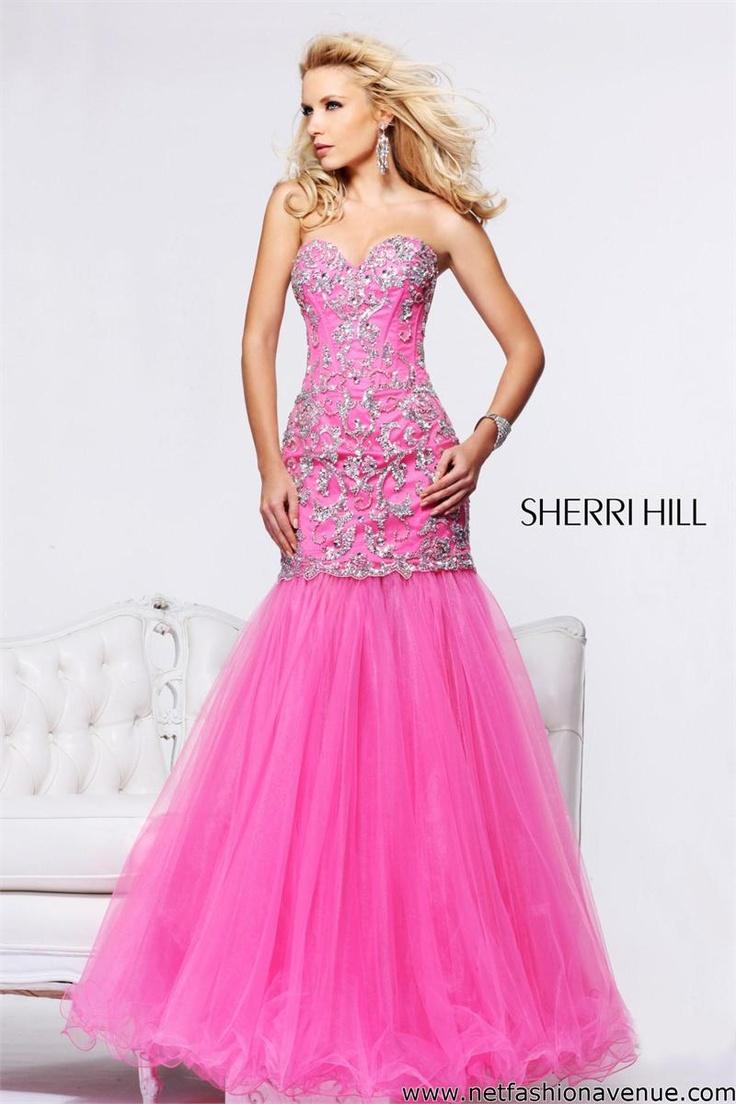 691 best DRESS\