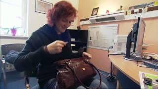 Klíč: Epilepsie (1.11.2011) - YouTube