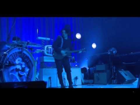 Jack White Live at The Fonda Theatre Full Concert 6/10/14 - YouTube