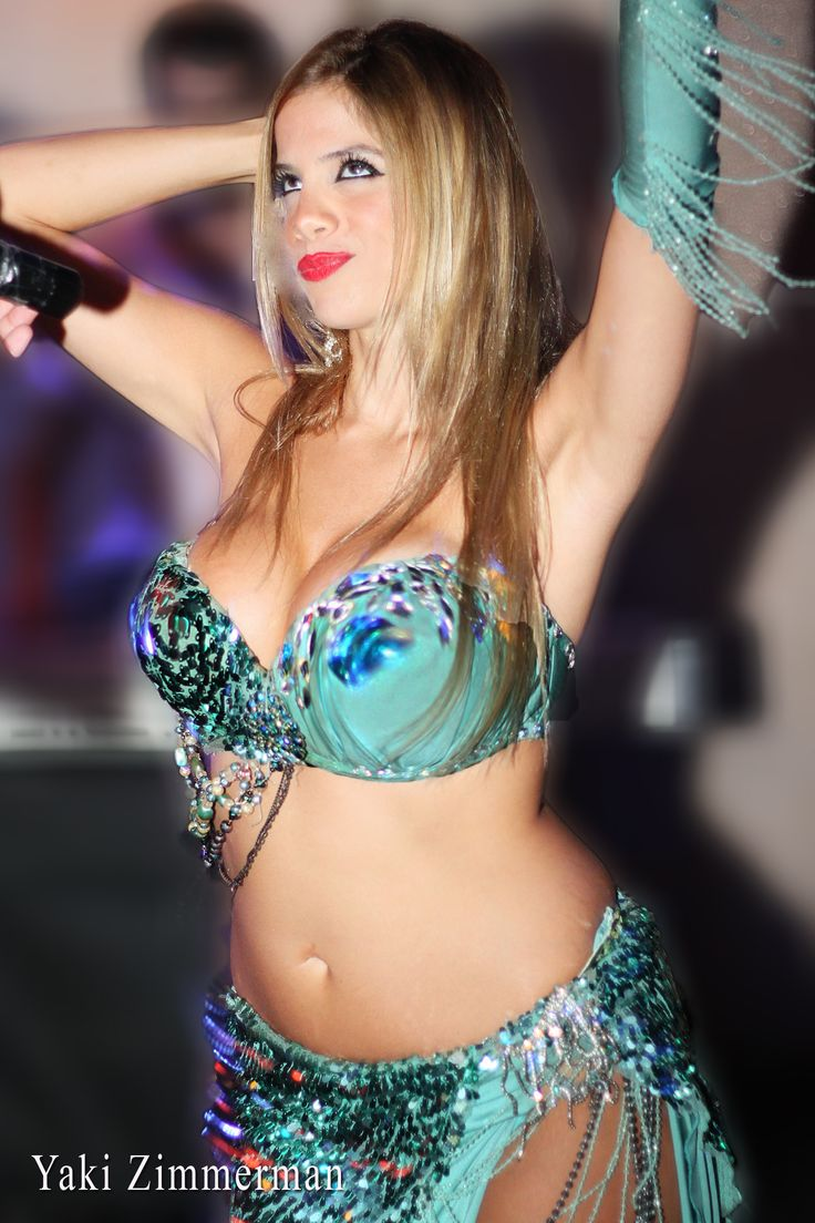 """#belly #dancer """"moran mor"""" 