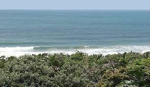7600sqm beautiful Sea Views Munster / Port Edward | Port Edward | Gumtree South Africa