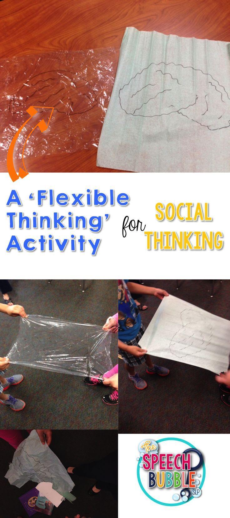 Classroom Ideas For Using Superflex ~ Best social work activities ideas on pinterest