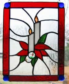 Stained Glass Patterns for FREE ★ glass pattern 683 ★
