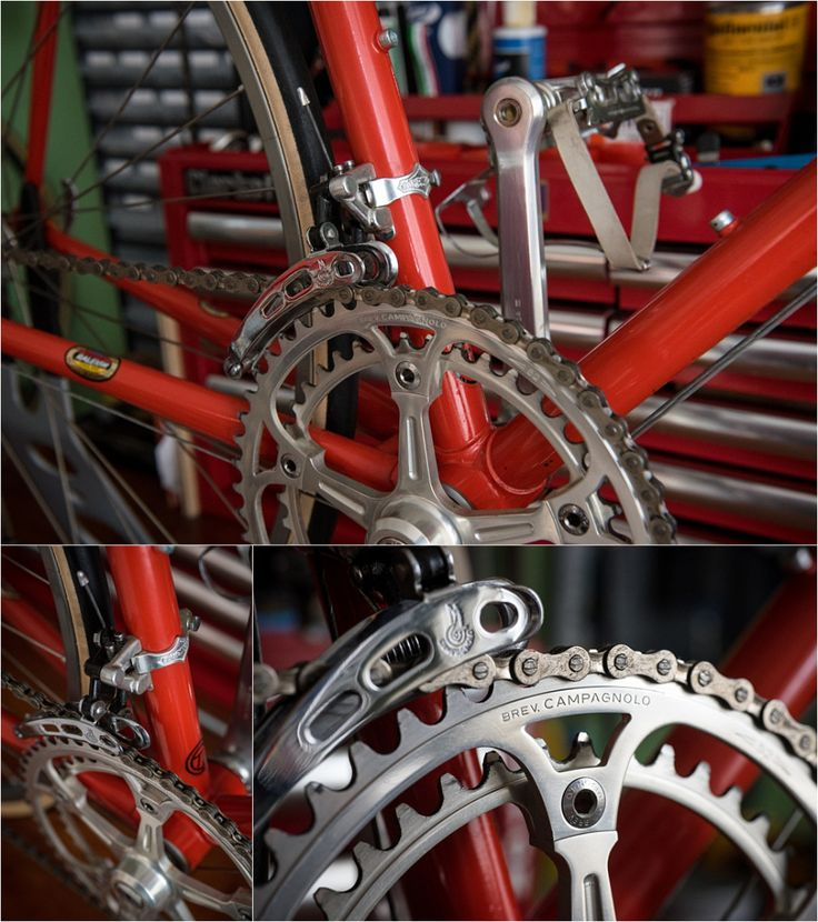 The 710 best My TI-Raleigh SBDU Blog Images images on Pinterest