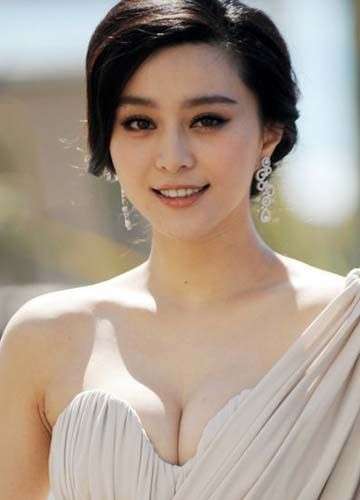 bingbing fan xmenbingbing fan blink, bingbing fan imdb, bingbing fan filmleri, bingbing fan xmen, bingbing fan tumblr, bingbing fan instagram, bingbing fan without makeup, bingbing fan, bingbing fan iron man 3, bingbing fan net worth, bingbing fan husband, bingbing fan scandal, bingbing fan wiki, bingbing fan plastic surgery, bingbing fan facebook, bingbing fan movies