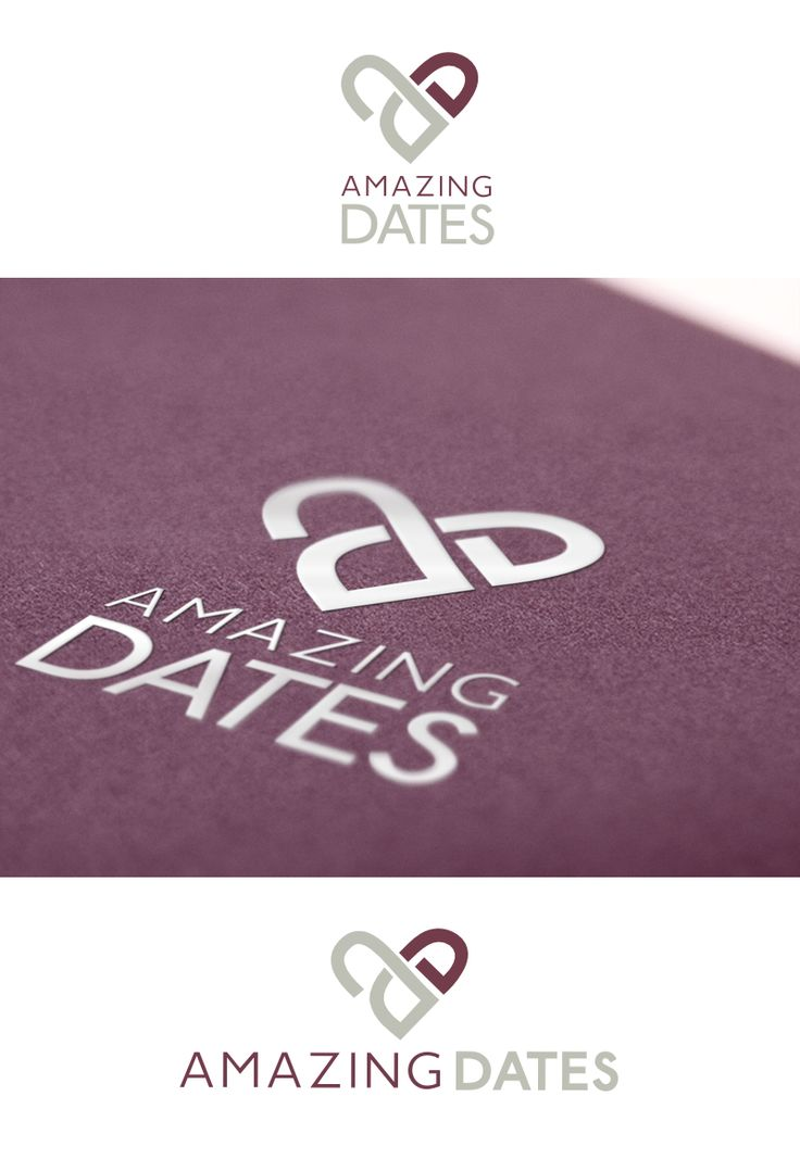 logo dating site