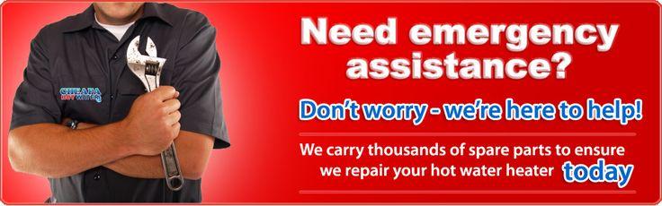 Service Solar Water Heater Jasa Layanan Service Water Heater Untuk Jakarta Dan Sekitarnya Call 082113820583 Kami Ahli Spesialis Service Dan Perbaikan Solar Water Heater Khususnya Merek Solahart, Wika Swh,Handal,Edwards,Envirosun,Beasley. Untuk Keterangan Lebih Lanjut Hubungi Kami Segera Service Center Solar Water Heater HOTLINE 24 JAM 082113820583 Supply & Distribution Services & Parts CV.Citra Champion Telp 02136477764 - 02186908408 JL.Raya Kapin Kampung Baru No 25 Jakarta Timur