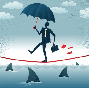 Understand the Fundamentals of Business Liability Insurance and its Types