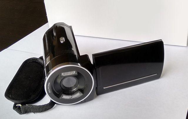 Que tal uma #filmadora digital? Veja como obter a sua de graça >>> www.ofertasnodia.com <<<