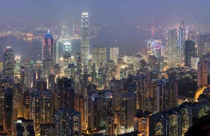 Cheap flights to Hong Kong http://666travel.com/cheap-flights-from-budapest-hungary-to-hong-kong/